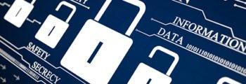 DFARS 7012 Compliance